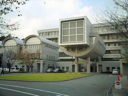 2015年入試では2月2日午後入試を新設する桐蔭学園
