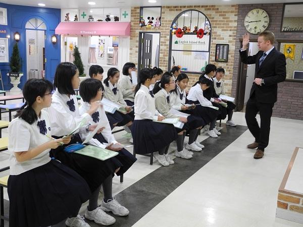 山脇学園_EI授業2